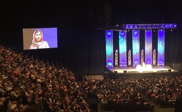 Great-Malala