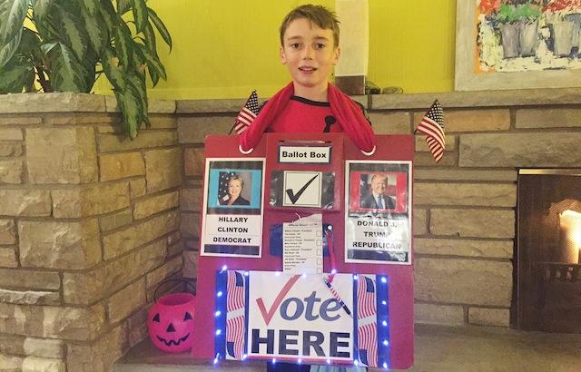 great-ballotbox
