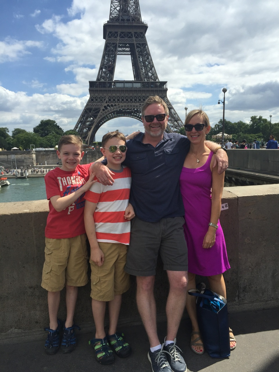 Great-Declan-Paris