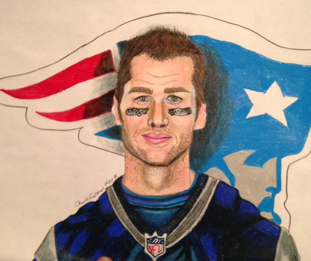 Great-Charlie-TomBrady